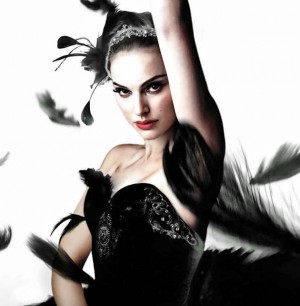 black-swan-movie-natalie-portman