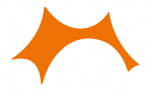 Basic_Canopy_orange