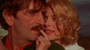 paris texas2