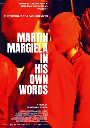 cphdox-cphdox2020 - Martin Margiela_ In His Own Words - Stills [985599]